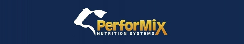 PerforMix Bulk Mineral Cattle Feed Supplement | Ruby Valley Feeds | Montana